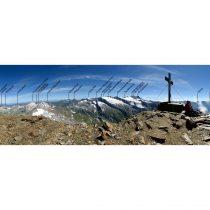 Großer Muntanitz (3232 m)