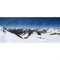 Hinterer Brochkogel (3635 m)