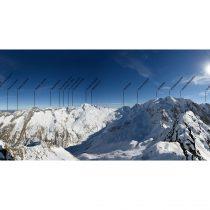 Hochsteller (3098 m)