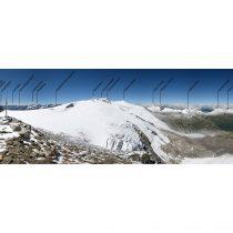 Kristallwand (3310 m)
