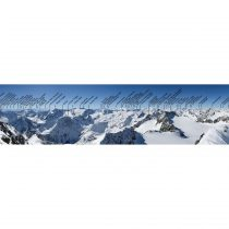 Ruderhofspitze (3473 m)