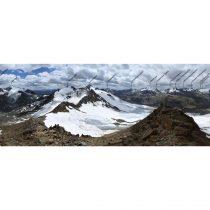 Saykogel (3360 m)
