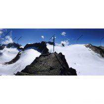 Vorderer Wilder Turm (3177 m)