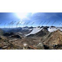 Hinterer Daunkopf (3225 m)