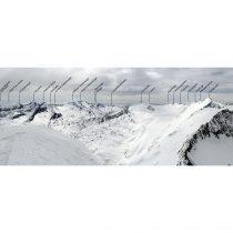 Hinterer Spiegelkogel (3426 m)