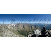 Piz Linard (3410 m)