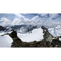 Gleirscher Fernerkogel (3194 m)