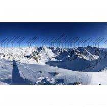 Murkarspitze (3148 m)