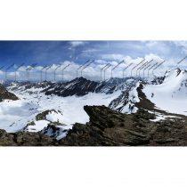 Südlichste Sonnenwand (3094 m)