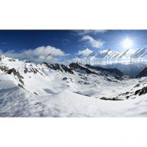 Habicht (3094 m)