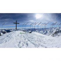 Habicht (3277 m)