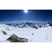 Hohe Wand Südgipfel (3289 m)