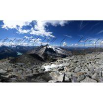 Hoher Riffler (3231 m)