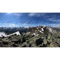 Innerer Grieskogel (3109 m)