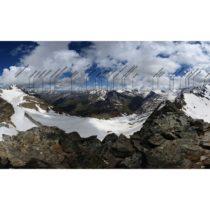 Kleiner Ramolkogel (3351 m)