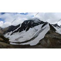 Oberer Fochezkopf (3159 m)