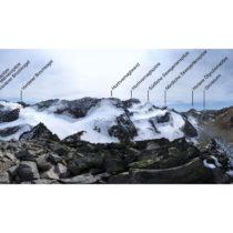 Pitztaler Urkund (3201 m)