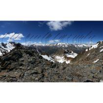 Südlicher Latschkogel (3357 m)