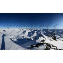 Südliches Fluchthorn (3399 m)