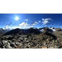 Vordere Guslarspitze (3118 m)