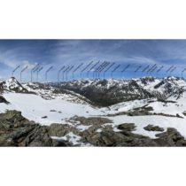 Vorderer Kitzkogel (3061 m)