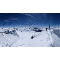 Weißkugel (3739 m)