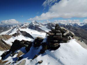 Hochvernagtspitze