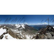 Fineilspitze (3516 m)