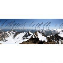 Großer Ramolkogel (3550 m)