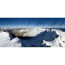 Hochfeiler (3510 m)