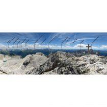 Kesselkogel (3002 m)