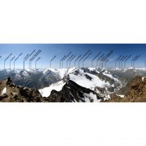 Mittlerer Ramolkogel (3520 m)