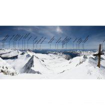Großer Möseler (3480 m)