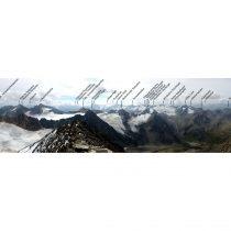 Schrankogel (3332 m)