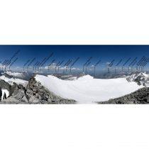 Schwarzenstein (3369 m)