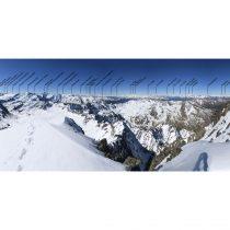 Glockturm (3355 m)
