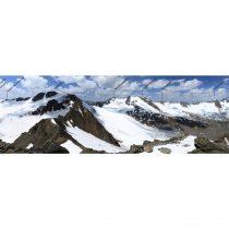 Hintergraslspitze (3325 m)