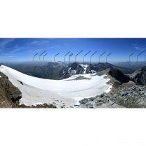 Hocharn (3254 m)
