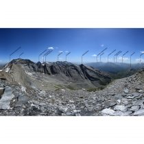 Krummelkeeskopf (3103 m)