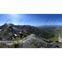 Noespitze (3010 m)