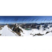 Sulzkogel (3016 m)
