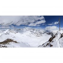 Wurmtaler Kopf (3228 m)