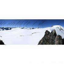Zahn (3373 m)