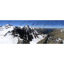 Hintere Karlesspitze (3160 m)