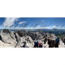 Sass Rigais (3025 m)