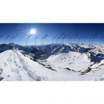 Schaufelspitze (3333 m)