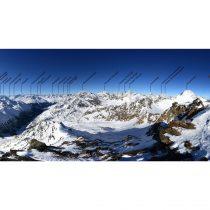 Schußgrubenkogel (3211 m)