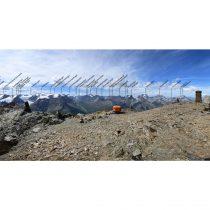 Wassertalkogel (3247 m)