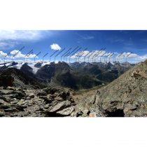 Wurmsitzkogel (3079 m)