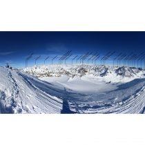 Breiter Grießkogel (3287 m)